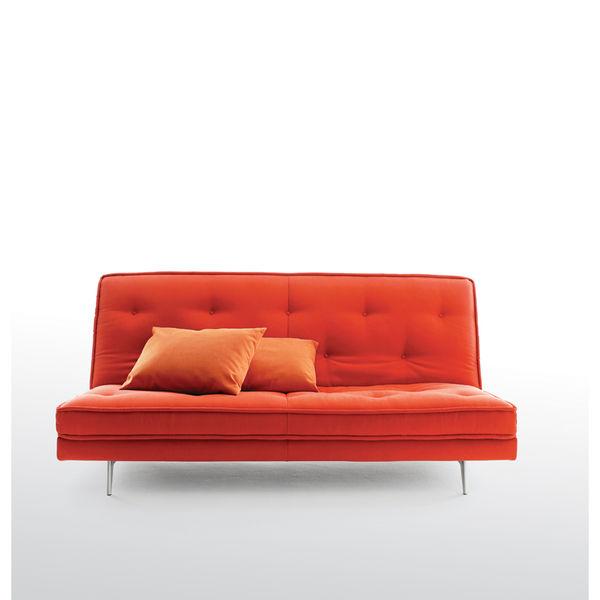 normade express daybed ligne roset sofa