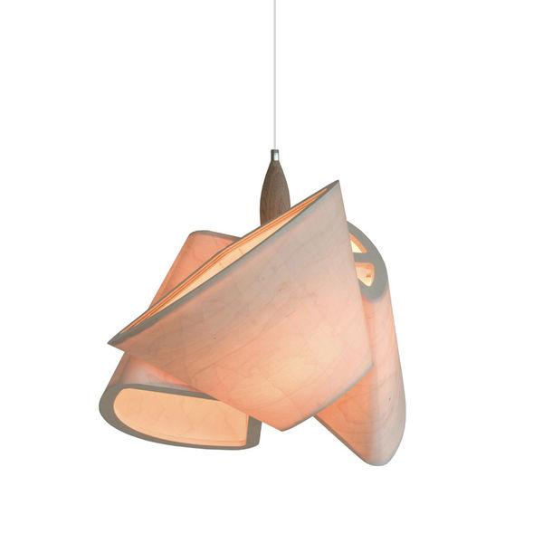northern lights TR15 Lamp pendant Tom Rossau
