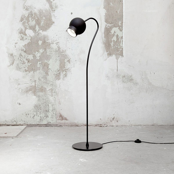 northern lights ogle lamp