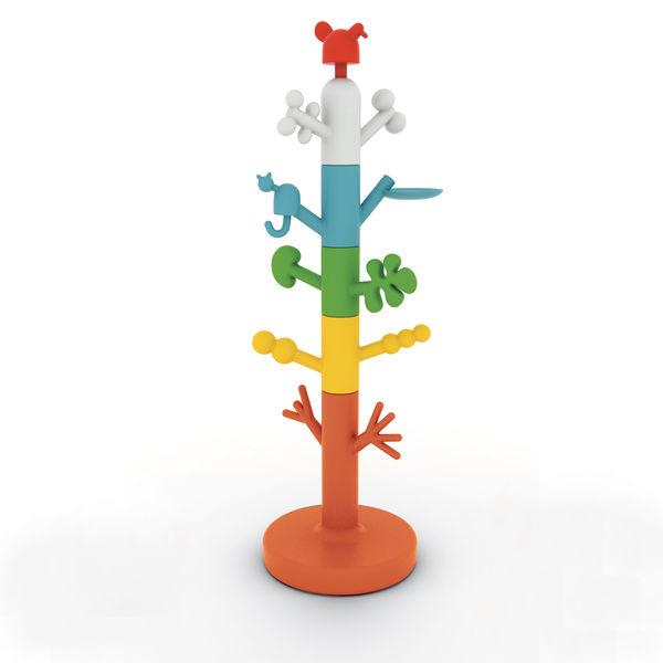paradise tree magisdesign