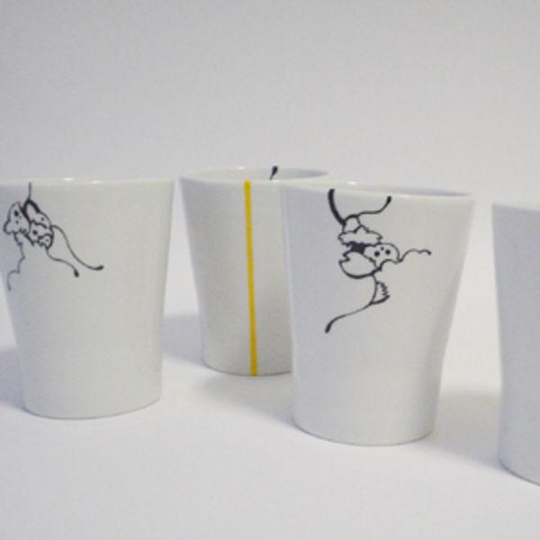 porcelain nydesign2