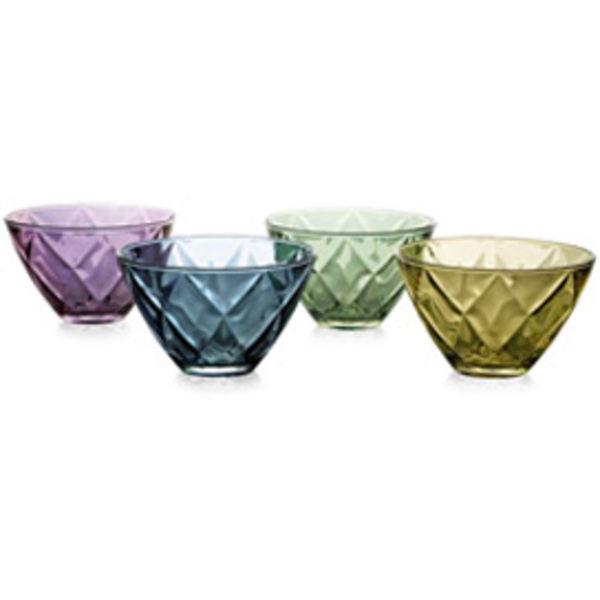 prismatic bowls moma
