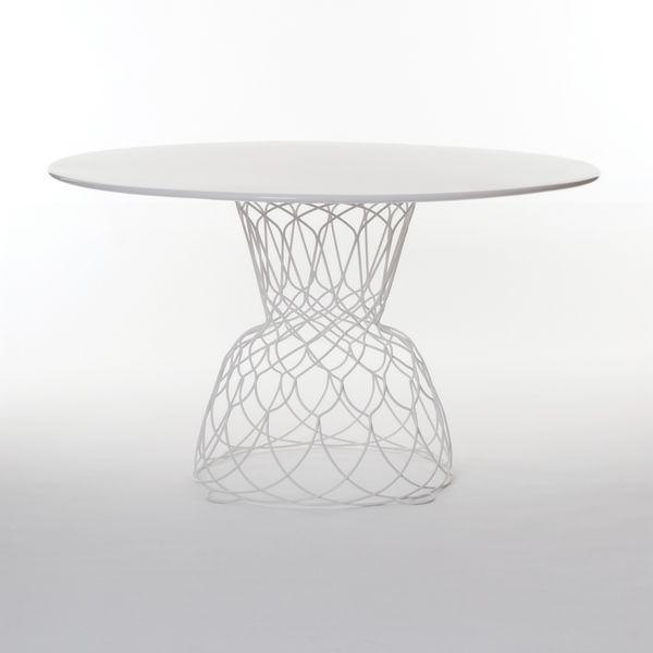 re trouve table urquiola patricia emu