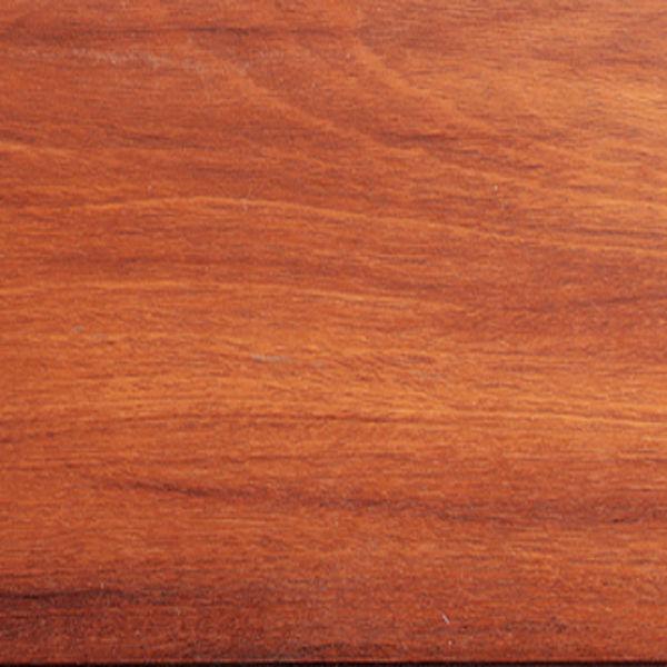 reclaimed wood terramai