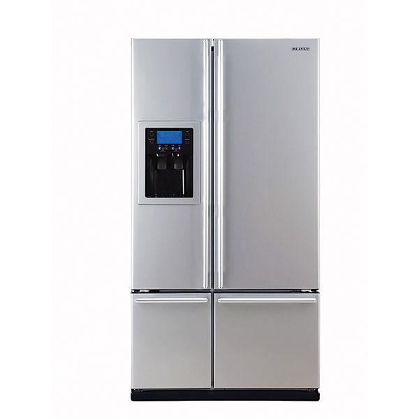 refrigerators samsung quatro cooling convertible