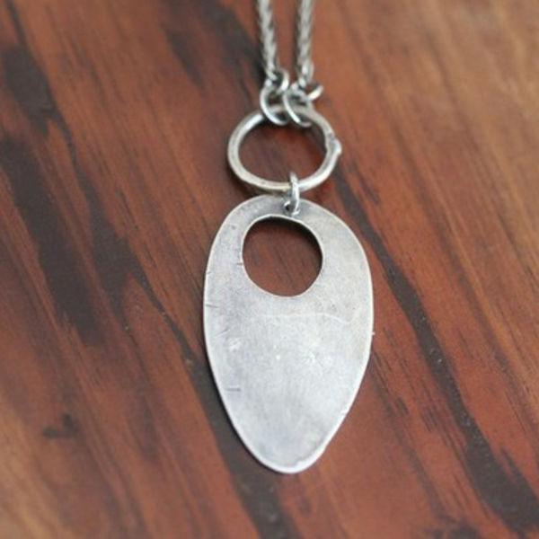 relic necklace eva666 etsy