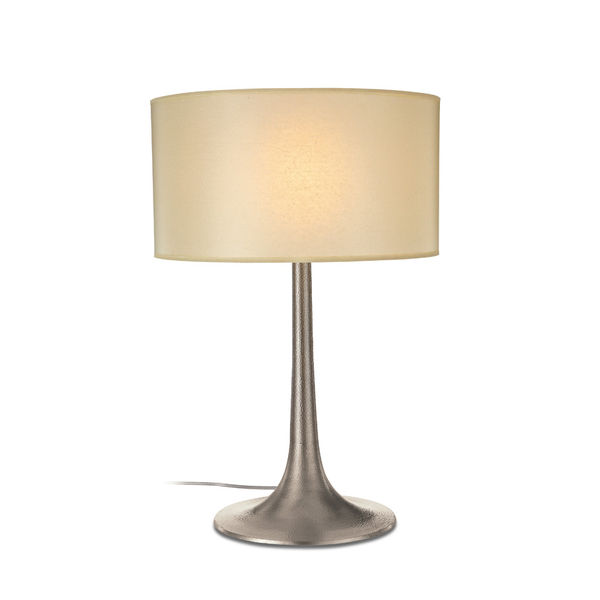 room and board icon lamp