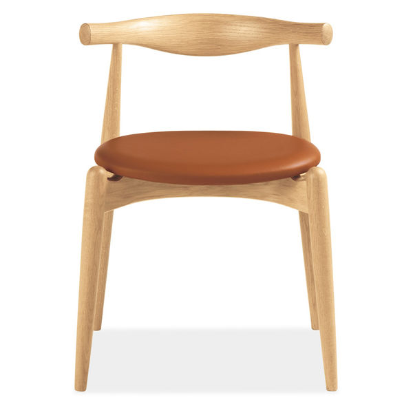 room and board wegner f chair