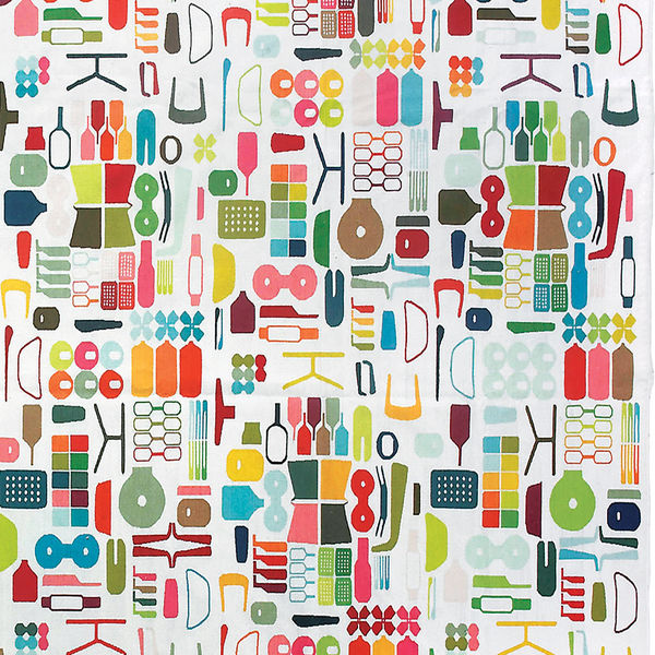 rug company puzzle barberosgerby