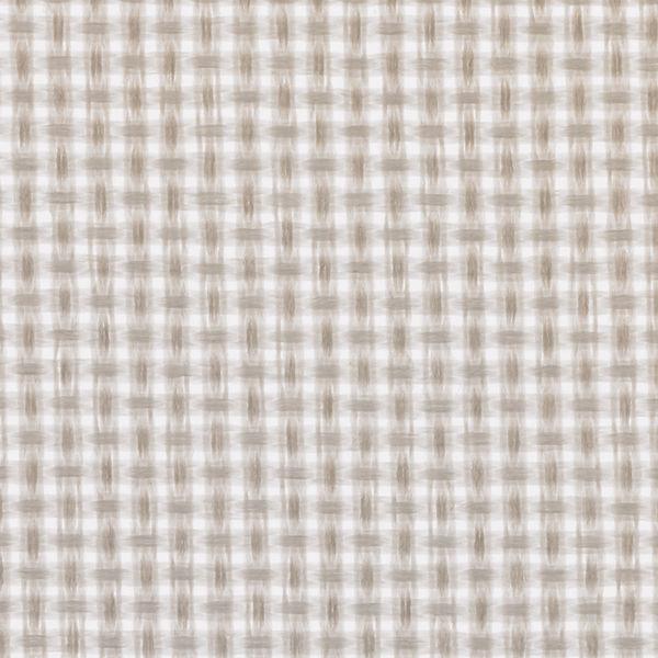 shades hunter douglas remembrance designer screen shade