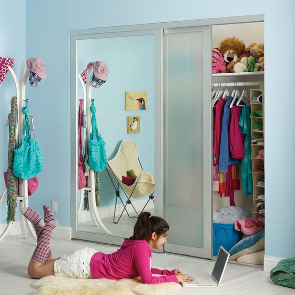 sliding door co closet doors