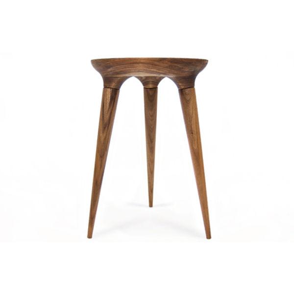 studio dunn Coventry stool 2