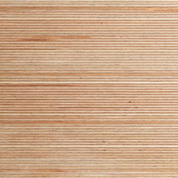 sustainably harvested woods plexwood