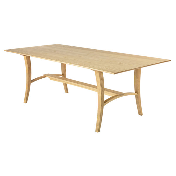 thomas moser meridian dining table