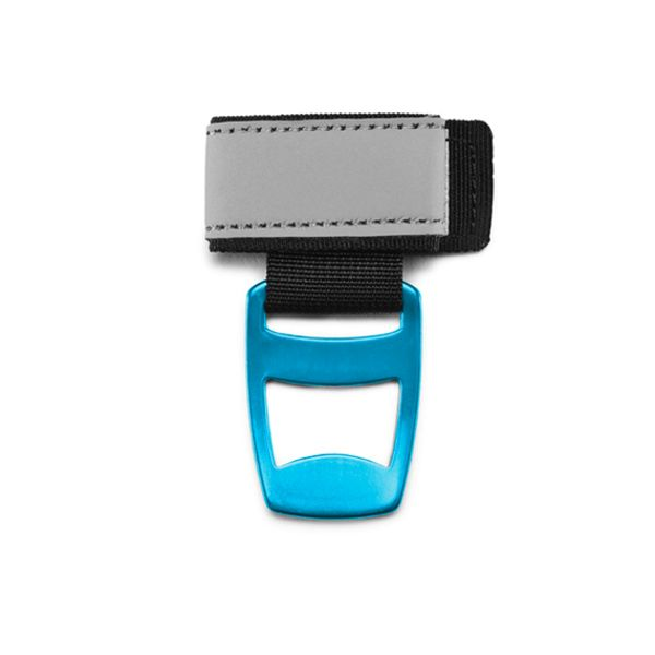 timbuk2 beer candy bottle opener 1