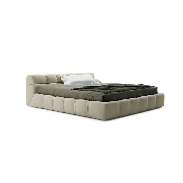 tufty bed urquiola patricia bbitalia