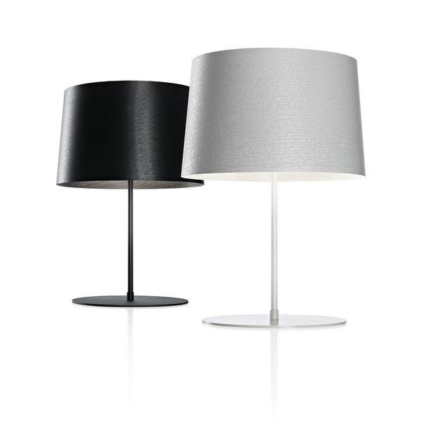 twiggy kl table black white