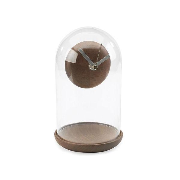 umbra wisniewski alan suspend clock