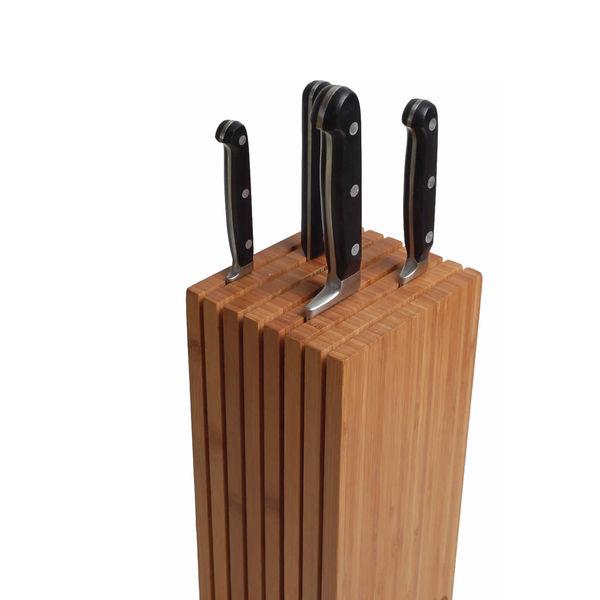 ute australian design knifeblock  crop
