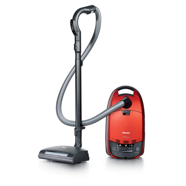 vacuums miele red velvet thumbnail