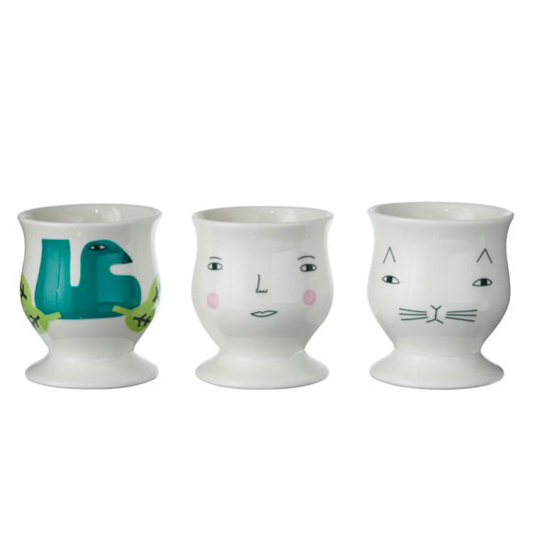wilson donna egg cups