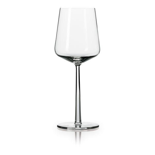 wine glasses Iittala essence