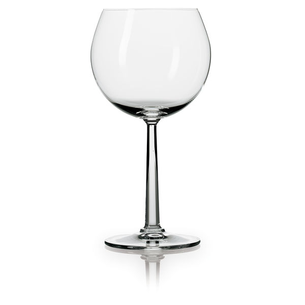 wine glasses rosendahl grand cru