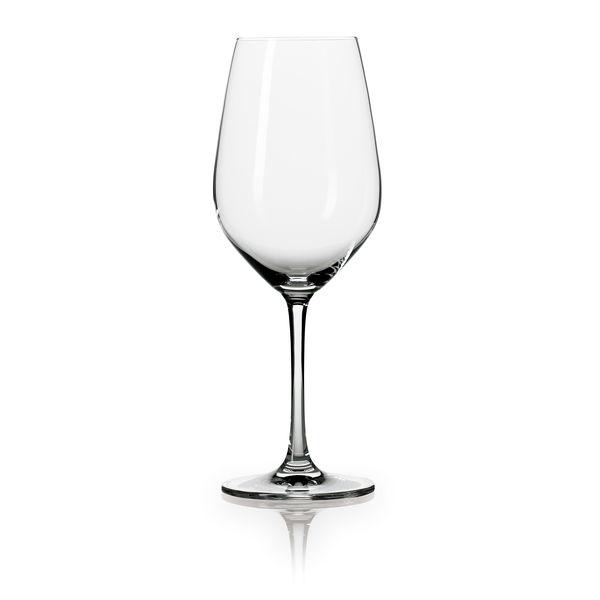 wine glasses schott zwiesel tritan