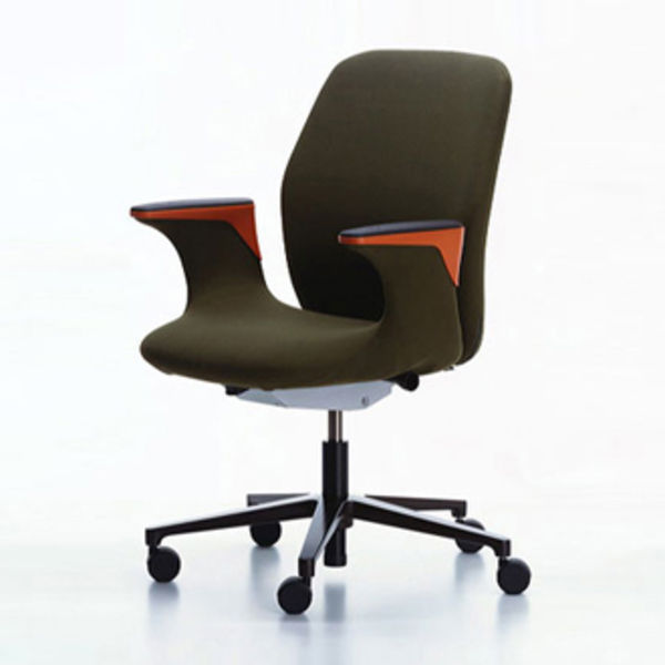 worknest chair