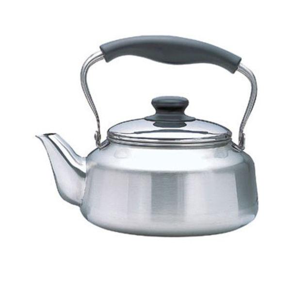 yanagi sori tea kettle