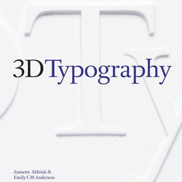 Contribs 3D