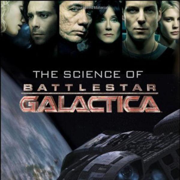 Contribs Battlestar