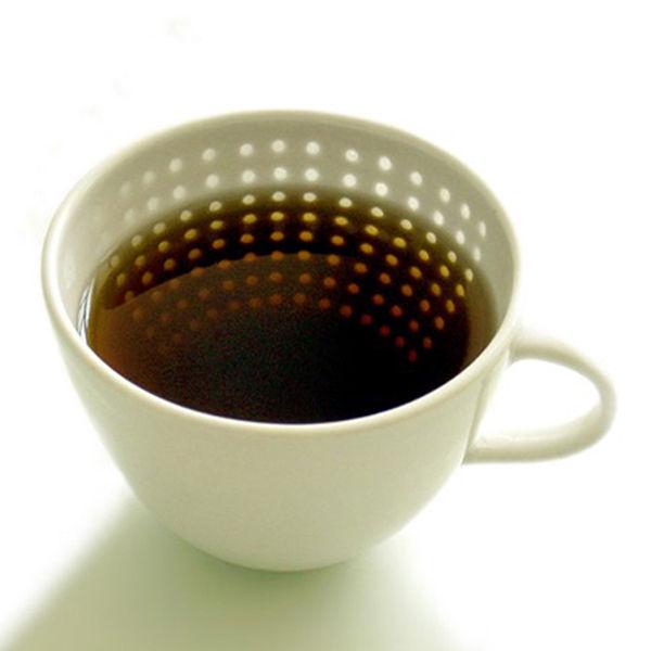 Eeva Jokinen cup