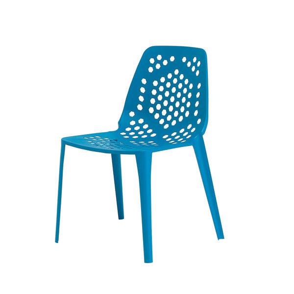 Emu Pattern Seating1