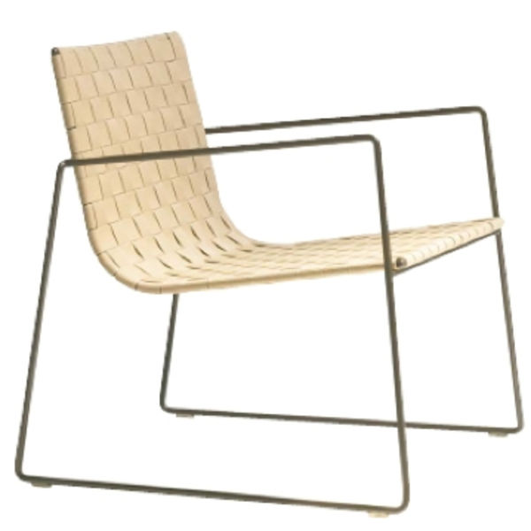 Trennza Side Chair