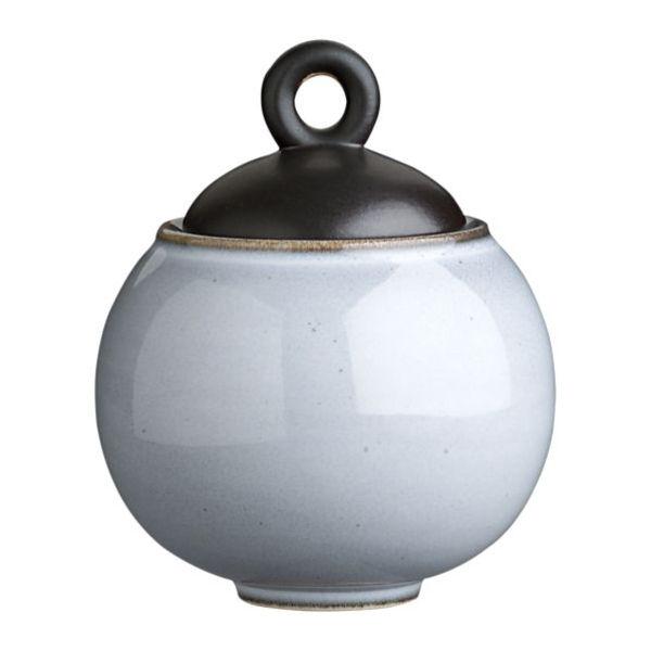 coffee nuit sugar bowl