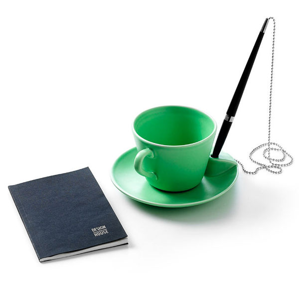 design house stockholm poem cup