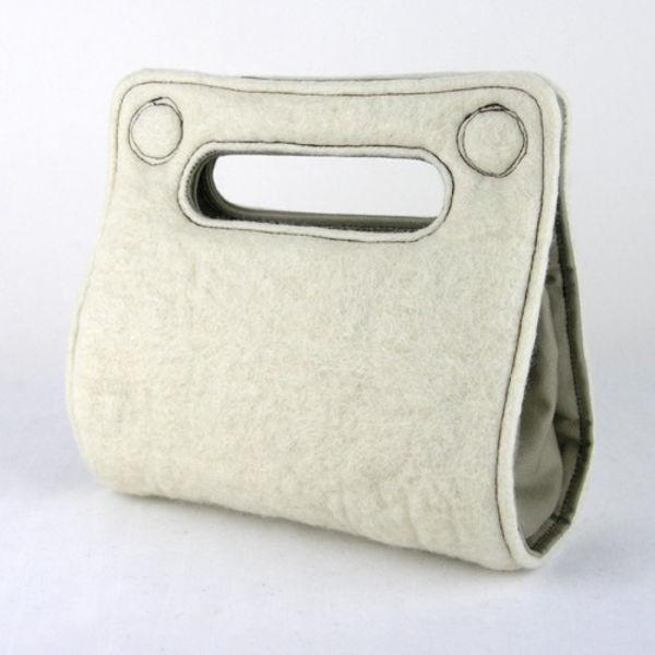 etsy zaum handbag