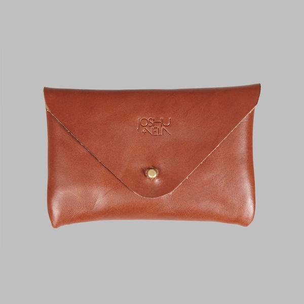 t guide wallet