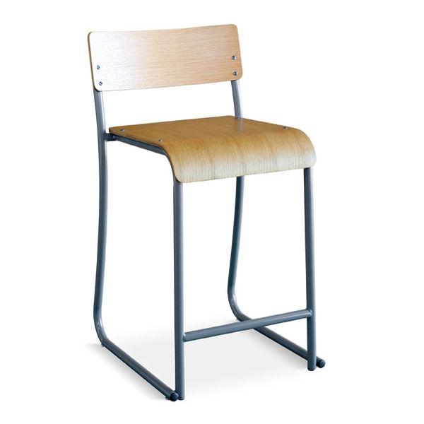 gus modern church stool 1