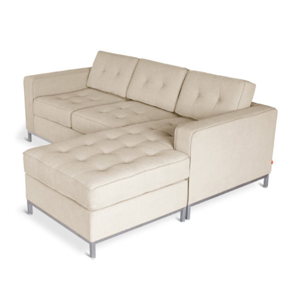 gus modern jane loft bi sectional 2