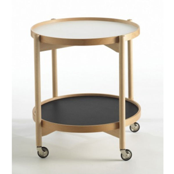 holiday t guide askman caster table
