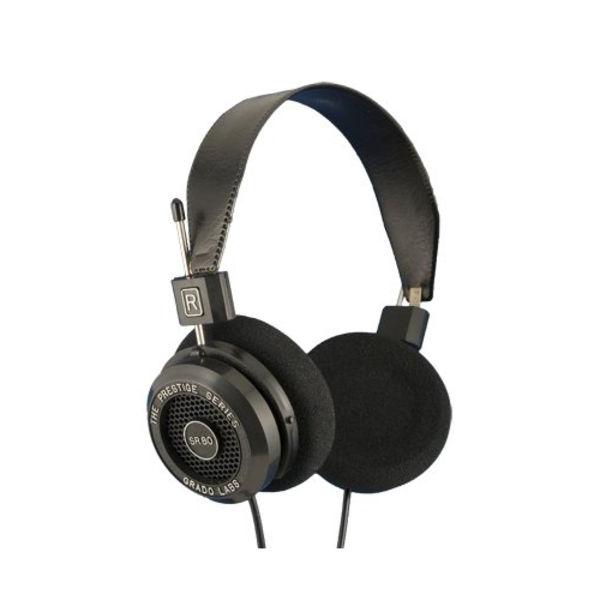 music grado headphones
