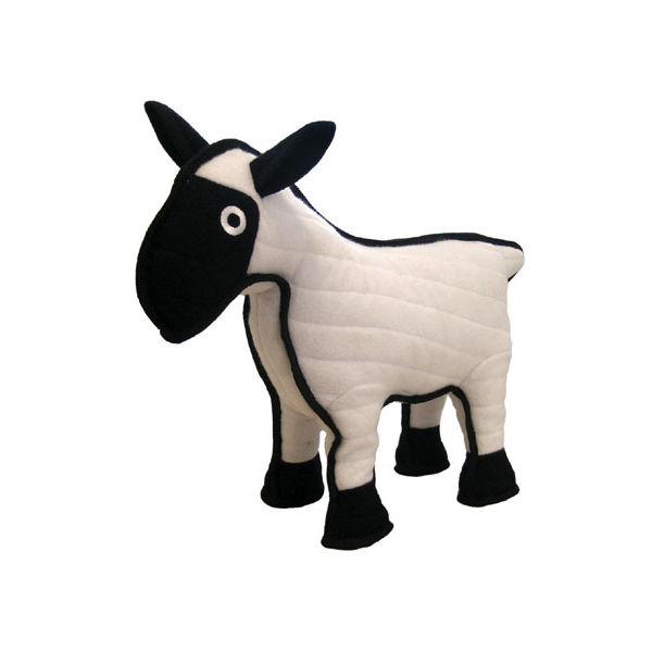 pets tuffys sherman sheep toy