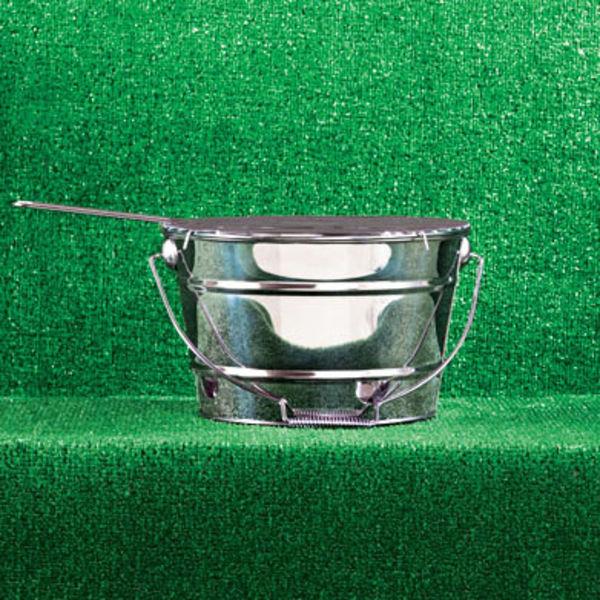 portable bucket grill sagaform
