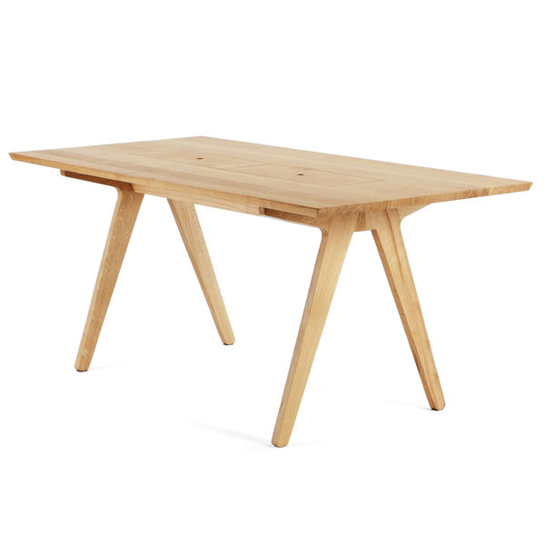 products and furniture dining table gesa hansen