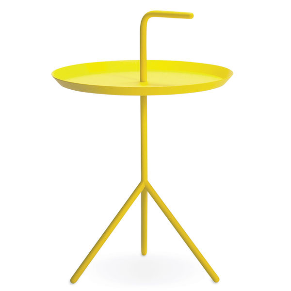 products and furniture knee high to a budget DLM side table by hay1