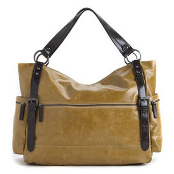 shiraleah vegan bag
