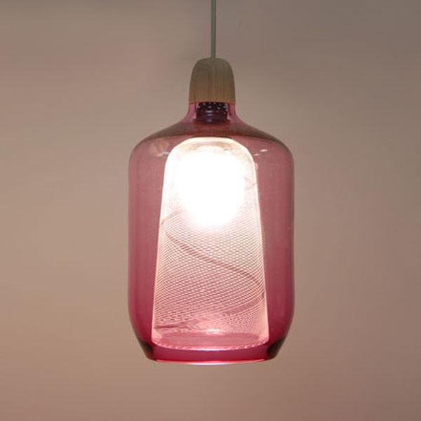 studio gorm milk bottle lamp5