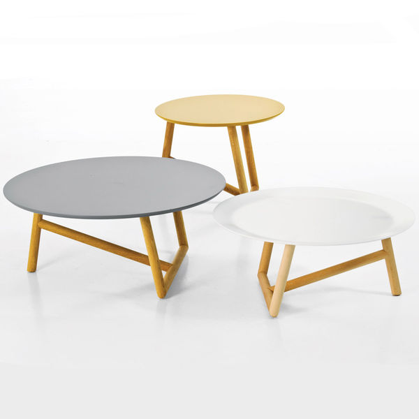 throw in the dowell design report klara low tables